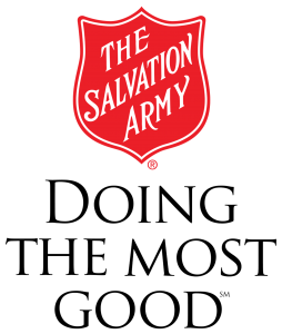 Salvation Army Mckinney