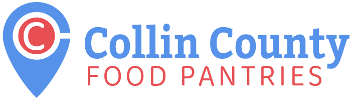 Collin County Food Pantries