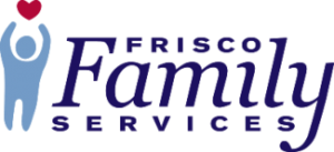 frisco-food-pantry-family-services
