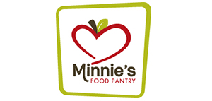 minnies food pantry plano