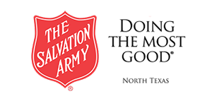 salvation army north texas