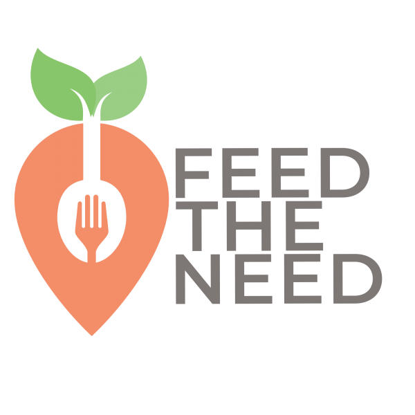 feed_need_carrot_stacked